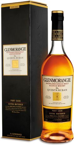 In 1738, a brewery was built upon Morangie Farm in the Highlands region of Scotland. A century later, William Matheson acquired the farm and equipped the Morangie brewery with two stills that he purchased second-hand, and renamed the brewery-converted-distillery Glenmorangie.