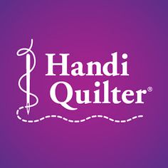 Leader Placement - Handi Tip Machine Quilting Tutorial, Quilting Tutorials, Quilting Designs, Longarm Quilting, Free Motion Quilting, Quilting Tips, Handi Quilter, Best Youtubers, Educational Videos