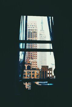 New York & Cityscape  - nycinspiration:   new-york-obsession:   Prep is as...