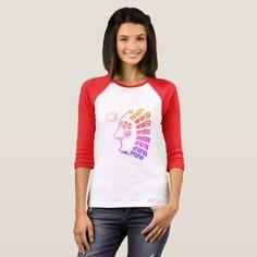 Stylish Machu Picchu Drawing T-Shirt - elegant gifts gift ideas custom presents