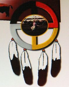 Native american teen suicide that
