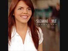 Suzanne Hirle - Jesus, um milagre em você (+lista de reprodução)
