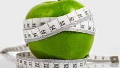 """do you know any the """"Apple Diet""""? well, the apple diet is a low-calorie diet plan that has you eat apples with every meal: lunch, breakfast, and dinner. It depends on the conviction that eating an apple Alain Delabos, Low Calorie Diet Plan, Free Weight Loss Programs, Apple Diet, Pharmacology, How To Eat Less, Losing 10 Pounds, Cooking Timer, Health Fitness"""