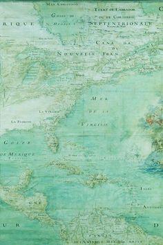 mint map