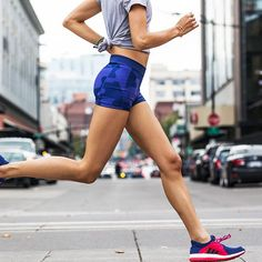 Is your morning run doing more harm than good?