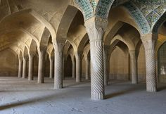 Irán | Hotbook #HOTdestination #HOTBOOK