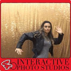 Las Vegas Weddings, Social Events, Photo Studio, Photo Booth, Studios, Movie Posters, Film Poster, Popcorn Posters, Studio
