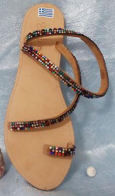 Flip Flops, Sandals, Shoes, Fashion, Shoe, Moda, Shoes Sandals, Shoes Outlet, Fashion Styles