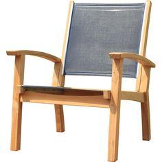 0c116bba32ff19 Teva Home TEV-Venus-CH Venus Dining Chair
