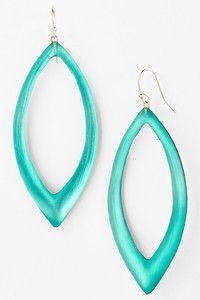 Alexis Bittar 'Lucite' Drop Earrings