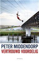 Vertrouwd voordelig - Peter Middendorp - AKO