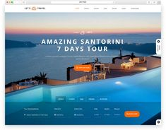Professional collection of the most popular Travel WordPress Themes with TOP features, such as, reservations, Read Adventure Quotes, Adventure Travel, Template Site, Templates, Flight And Car, Travel Booking Sites, Video Games For Kids, Best Wordpress Themes, Day Tours