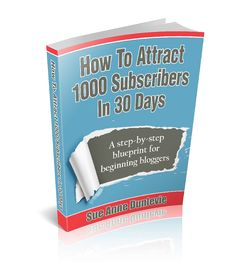 How to Create Content that Generates 1,000 Visitors Every Single Day