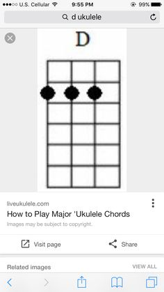 Ukulele ukulele tabs we are the crystal gems : 1000+ images about ukulele . on Pinterest | Ukulele chords, Steven ...