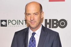 After guesting on 'Girls' earlier this year as Shoshanna's father, former 'ER' star Anthony Edwards is set to make an appearance on CBS's 'Blue Bloods' this fall. Here's who he's playing.