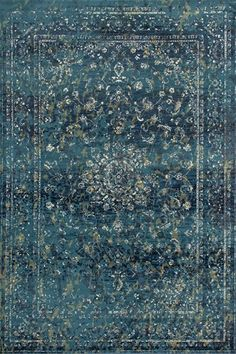 Silver Ridge Weavers Visions Bequest Rugs | Rugs Direct