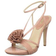 MaxStudio Women's Erbay Platform Sandal - $49.50 http://www.endless.com/dp/B004S541TE?_encoding=UTF8=1789=B004S541TE=xm2=luclan-20