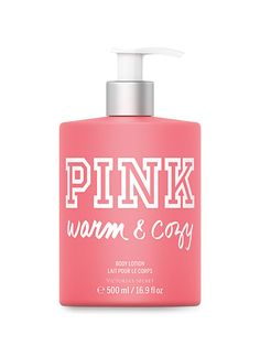 https://www.victoriassecret.com/beauty/all-body-care/warm-cozy-body-lotion-pink?ProductID=170133