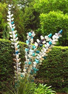 Yard Art!!! Yard Art!!! Yard Art!!! products-i-love