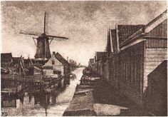 Zaandam 1896