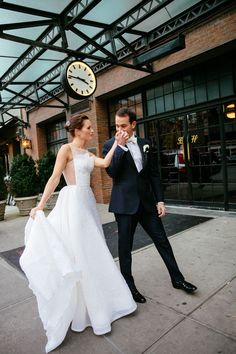 Tory Williams photography Nyc Wedding Photographer, Nyc Photographers, Formal Dresses, Wedding Dresses, Photography, Fashion, Dresses For Formal, Bride Dresses, Moda