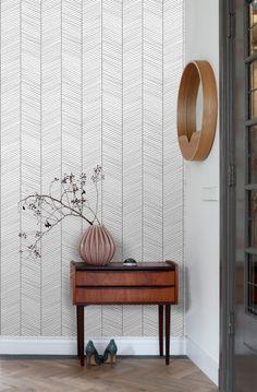 Decor, Interior, Boho Room, Wall Colors, House Inspiration, Home Decor, Home Deco, Vanity Room, New Room