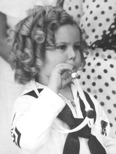 1000+ images about Shirley Temple