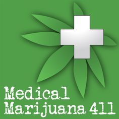 Medical Marijuana 411.com  Five new cannabis-centric studies that warrant major attention.