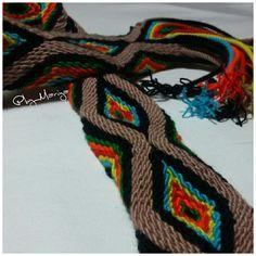 Tapestry Crochet, Friendship Bracelets, Elsa, Braids, Pattern, Bracelets, Shoes Sandals, Crochet Throw Pattern, Head Bands