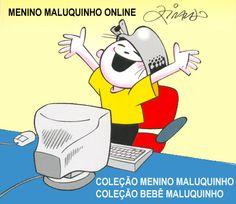 Um dos maiores fenômenos editoriais do Brasil.