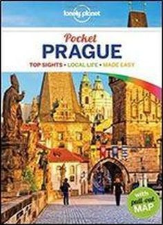 Planet x 9781419953859 evangeline anderson isbn 10 1419953850 lonely planet pocket prague travel guide5 edition free ebook fandeluxe Epub