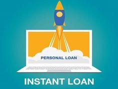 Instant Personal Loan In 2020 Personal Loans Personal Loans Online Loan Interest Rates