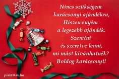 Karácsonyi üdvözletek Kari, Advent, Quotes, Quotations, Quote, Shut Up Quotes