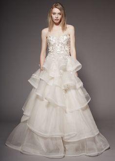 https://flic.kr/p/BGhyXx   Trouwjurken   Trouwjurk vinden? Bekijk onze ruime collectie trouwjurken. De meeste en mooiste betaalbare trouwjurken bij de Grootste Bruidszaak van Nederland! Trouwjurken Strapless, Trouwjurken Kant,Trouwjurken 2015, 2016, Trouwjurken vintage, Moderne Trouwjurken, Korte trouwjurken, Avondjurken, Wedding Dress, Wedding Dress Lace, Wedding Dress Strapless == www.popo-shoes.nl/ Goedkoop groothandel luxe merkschoenen