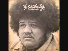 Baby Huey - The Baby Huey Story - The Living Legend (Full Album)