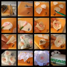 http://4.bp.blogspot.com/s1600/pasos+para+hacer+flores+con+pistil