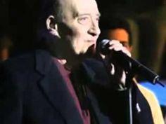 الكبير وديع الصافي يغني باللغة الاشوري Assyrian