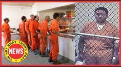 Minh Béo không t.ự t.ử, mà làm phụ bếp trong nhà tù Mỹ [Tin hot nhất]