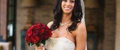 casamento-vermelho-ceub (40)