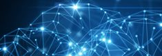 Embarking on the digital transformation journey