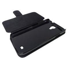 Samsung Galaxu S4 Wallet Black  http://www.innosub.com/custom_blanks/Black-Flip_Wallet_Case_for_Sublimation_blank_case_for_Samsung_Galaxy_S4_by_INNOSUB/SKU-B-S4-Wallet/1000101-1000775/