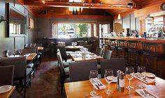 _MG_4779---Cilantro-Calgary-Restaurant