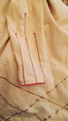 Suit details ✨