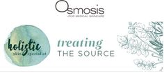 Skin Specialist, Stem Cells, Healthy Skin, Your Skin, Anti Aging, Medical, Skin Care, Skincare, Skin Treatments
