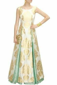 #Beautiful #ethnic #wear