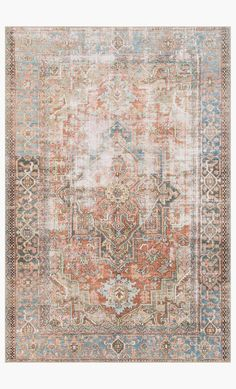 Living Room Carpet, Rugs In Living Room, Vintage Prints, Vintage Rugs, Affordable Area Rugs, Rug Company, Entry Rug, Burke Decor, Looks Vintage