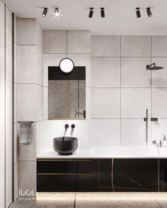 Interior Design Studio, Love Photos, Perfect Photo, Bathroom, Awesome, Ideas, Home Decor, Design Interiors, Bath Room