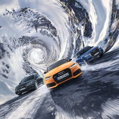 Audi #Audi