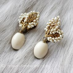 Use Walmart Jewelry Department For Your Shopping List Antique Jewelry, Beaded Jewelry, Vintage Jewelry, Handmade Jewelry, Black Diamond Jewelry, Walmart Jewelry, Cremation Jewelry, Wedding Accessories, Costume Jewelry
