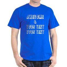 Mens Bye English Hello Summer Funny T Shirt Gift For Teachers XL Heather Blue